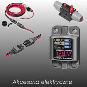 akcesoria-elektryczne-opis
