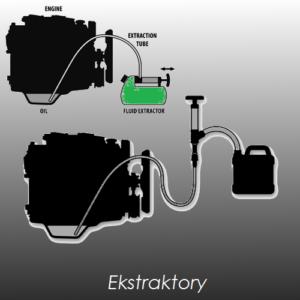 ekstraktory-opis