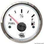 bialy-zegar-paliwa
