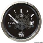 czarny-zegar-paliwa