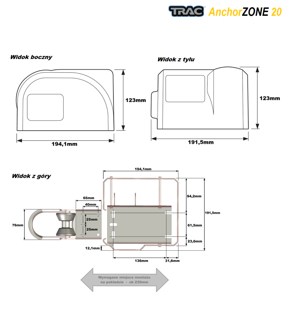 trac-anchor-zone-20-schemat-techniczny