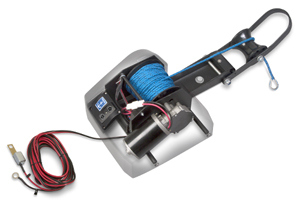 Elektryczna winda kotwiczna TRAC Pontoon 35 (5)