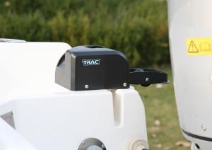 TRAC Anchor ZONE 20 5