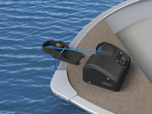 TRAC Fisherman 25 (3)