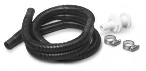 plumbing-kit-low-res